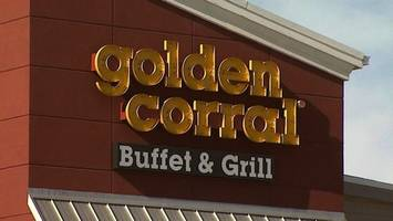 2015 Golden Corral Thanksgiving Buffet Hours Menu And Prices For Turkey Day Dinner One News Page