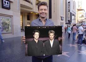 grab your tissue! 'american idol' shares opening sequence of its last season premiere