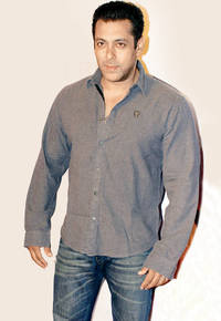 salman@50: 10 birthday presents salman khan should get