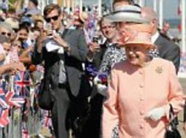 the royal mint planned 60p coin to mark the queen's diamond jubilee