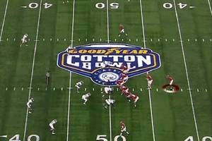 ratings: college football playoffs suffer major hit on espn