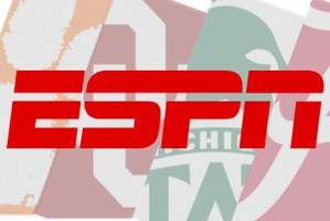 ratings plunge for espn's college football playoff after dumb decision to play on new year's eve