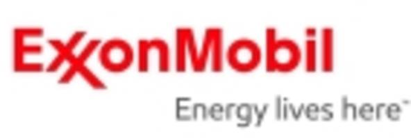 exxonmobil contributes to north texas tornado recovery and relief efforts