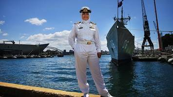captain cook muslim 100% free online dating in captain cook, hi  captain cook muslim women | captain cook jewish women captain cook singles online dating in captain cook.