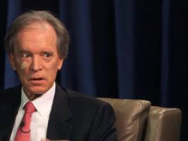 bill gross thinks things are about to get so bad we're all going to need a xanax (jns)