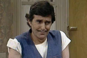 pat harrington jr., 'one day at a time' star, dead at 86