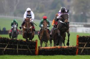 betting: bash the bookies with bivouac in the lanzarote hurdle