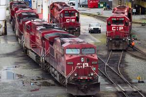court ruling allows cp rail to limit liability in transport of dangerous goods