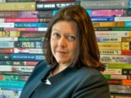 news uk names daisy dunlop as new comms director