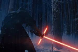 'star wars,' 'game of thrones' lead visual effects nominations