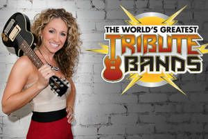 'world's greatest tribute bands' renewed by axs tv for season 6 (exclusive)