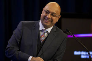 ali velshi has no regrets after joining al jazeera america