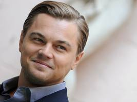 Oscar Nominations Announced: Is 2016 DiCaprio's Year?