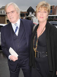 'i held her hand and said goodbye' bill roache reveals emotional last words to anne kirkbride
