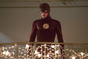 5 biggest revelations from 'the flash' midseason premiere