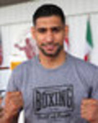 amir khan launches scathing attack on brit boxing rival kell brook