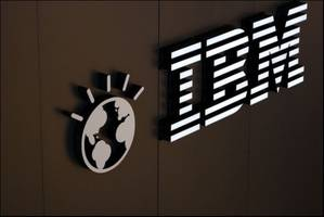 ibm acquires ustream: streaming service now part of ibm's cloud video services division