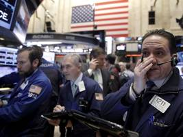 stocks are lower and oil is down 3% (spy, dji, ixic, mcd, hal, wti, oil, vde, bno)
