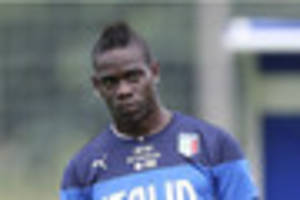 premier league watch: could mario balotelli join tony pulis's...