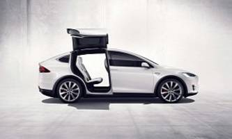tesla owner resells his model x and asks $80,800 more than he paid for it