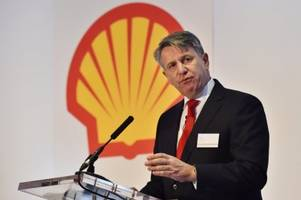 the big long: will the shell-bg deal pay off?