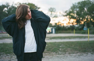 jessy lanza announces new album <i>oh no</i>, drops it means i love you video