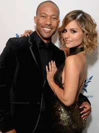 american idol star pia toscano gets engaged to jimmy r.o. smith