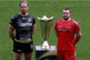 mark orders column: pro12 must act after champions cup wipe out