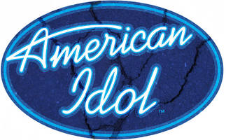 Ratings: 'American Idol' Edges Out 'Criminal Minds' for Fox Wednesday Win