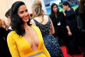 olivia munn, jason segel to host sci-tech oscars