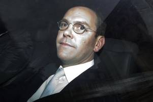 surprise! james murdoch to become sky chairman (again)