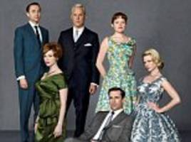 bottom drops out of mahogany antiques market thanks to today's desire for mad men living