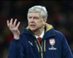 'Arsenal go fourth on Groundhog Day' - Twitter reacts to Gunners' slump