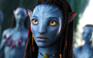 Avatar sequel delayed.. indefinitely?