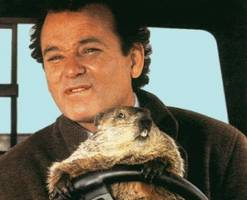 groundhog day trading: stocks slide as oil plunge returns; bp suffers biggest loss on record