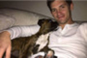 Body of missing Gloucestershire man Richard Cole found in...