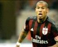 official: la galaxy sign nigel de jong