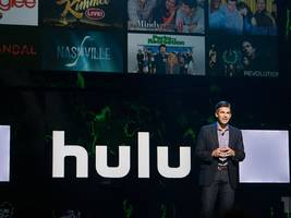 hulu is making moves to compete with netflix more directly — here's how