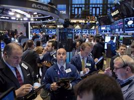 Here's a quick guide to what traders are talking about right now (SPY, SPX, DJI, IXIC)