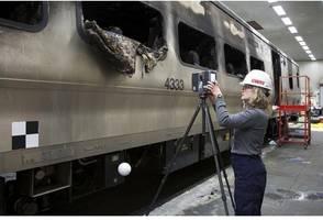 One Year On, Metro-North Works on Safety, Ridership and Lawsuits