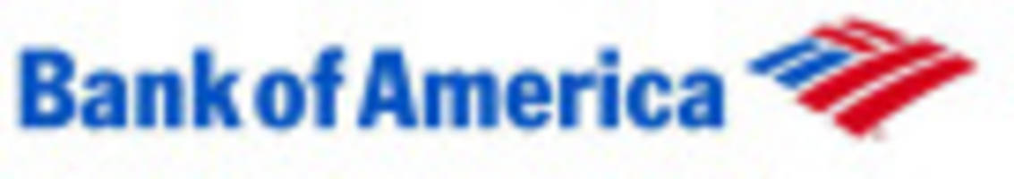 Bank of America to Participate in the Credit Suisse Financial Services Forum on February 10