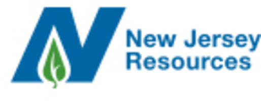 New Jersey Resources Reports Solid Fiscal 2016 First-Quarter Results; Reaffirms Fiscal 2016 Net Financial Earnings Guidance
