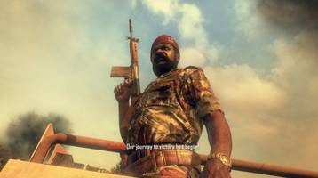 activision being sued by family of angolan rebel leader for $1.1 million