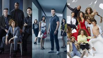 these are the midseason tv shows that are must-sees