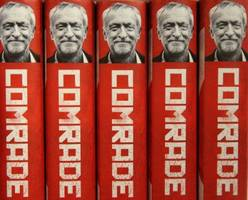 how corbyn could already be harming your investments