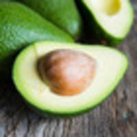 Why avocados are in such hot demand