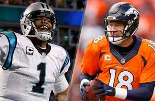 Super Bowl 50 Mega Preview: Breaking down all the key matchups