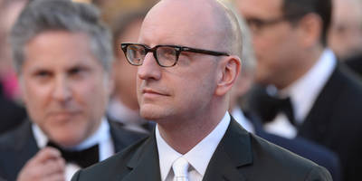 steven soderbergh may end retirement with new channing tatum movie