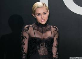 Miley Cyrus Joins 'The Voice' Season 10 as Key Adviser