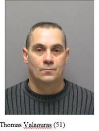 milford 'john' among 13 arrested in backpage.com prostitution sting in ri